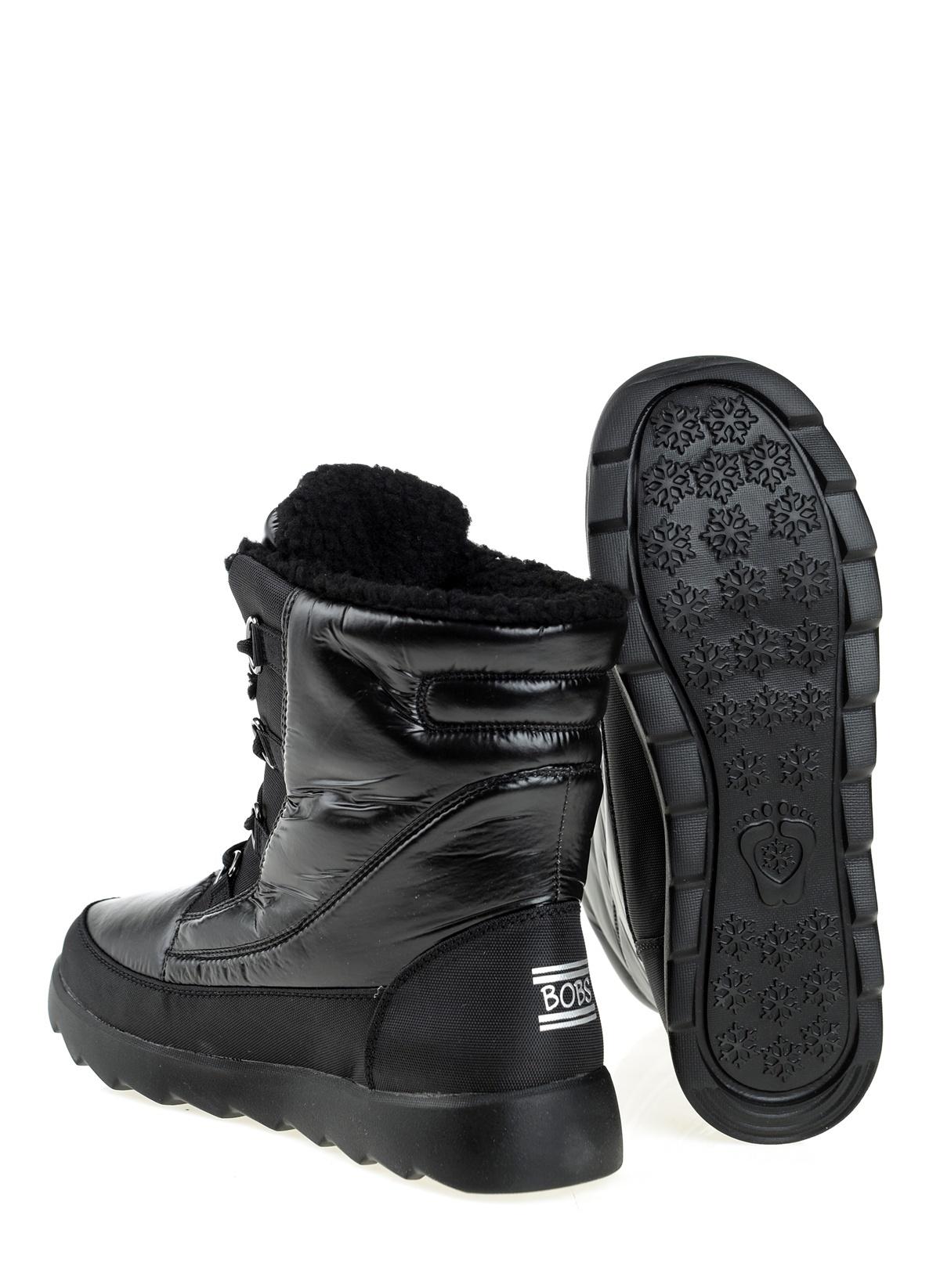 ... Skechers Mementos - Snow Cap Siyah ... 3769a7059c8